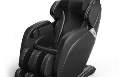 cho thuê ghế massage tại nhà